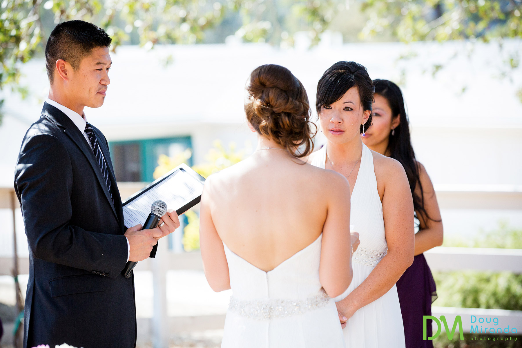 los-laureles-lodge-wedding-photos-10