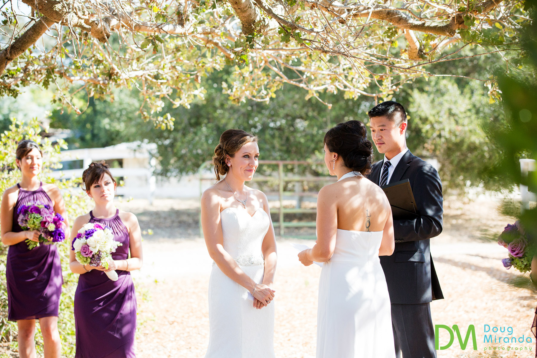 los-laureles-lodge-wedding-photos-11