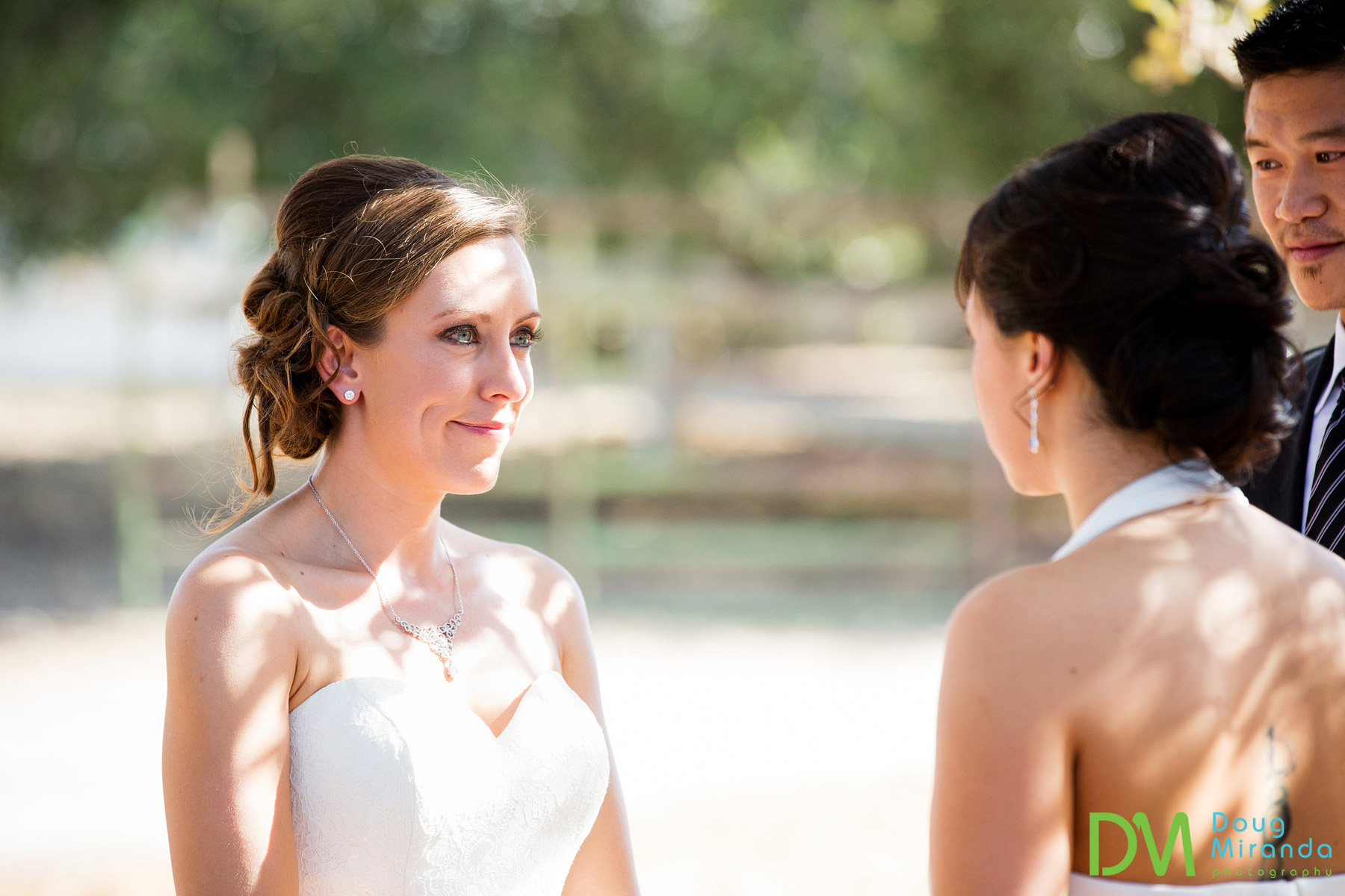 los-laureles-lodge-wedding-photos-12