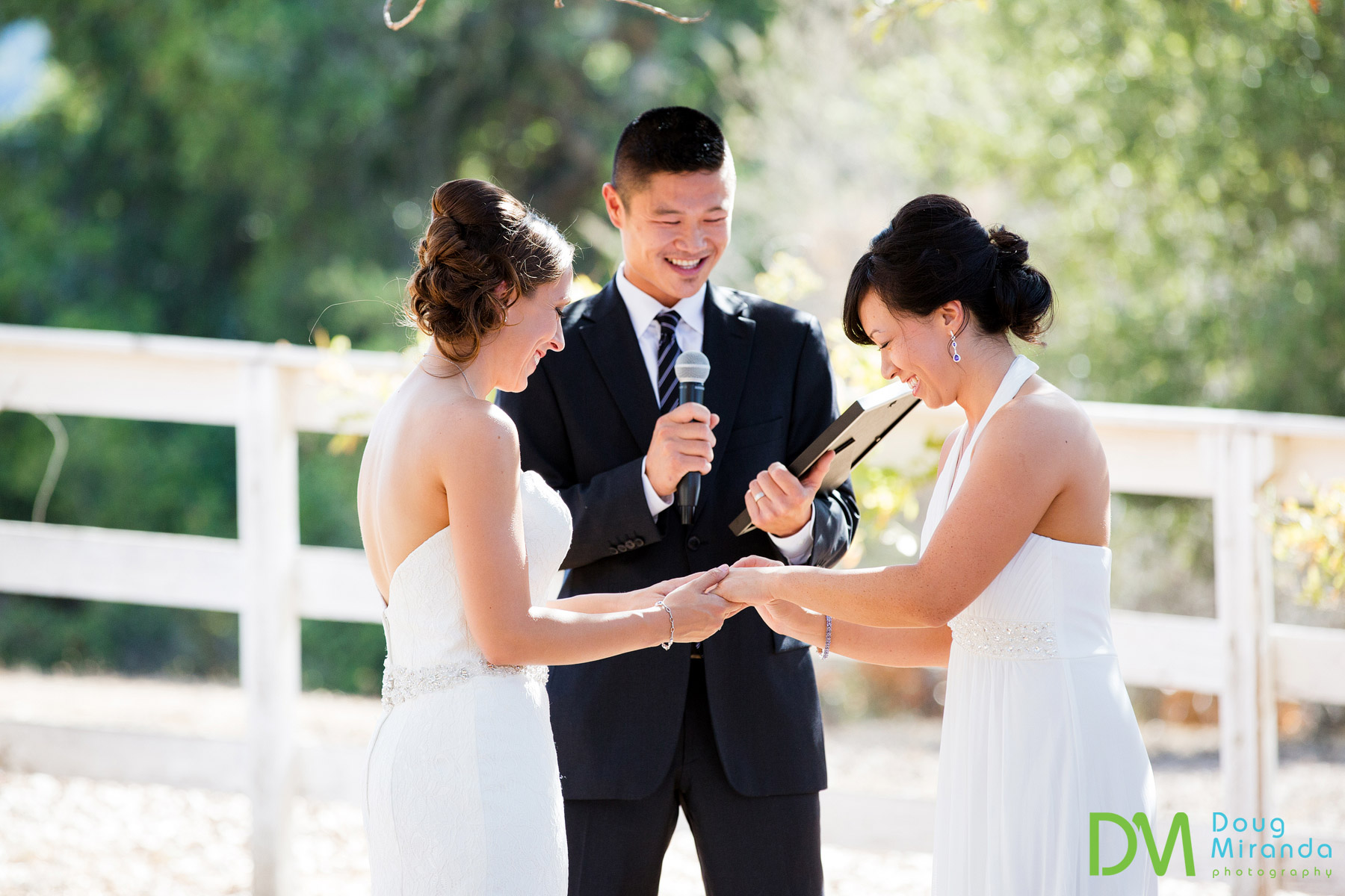 los-laureles-lodge-wedding-photos-13