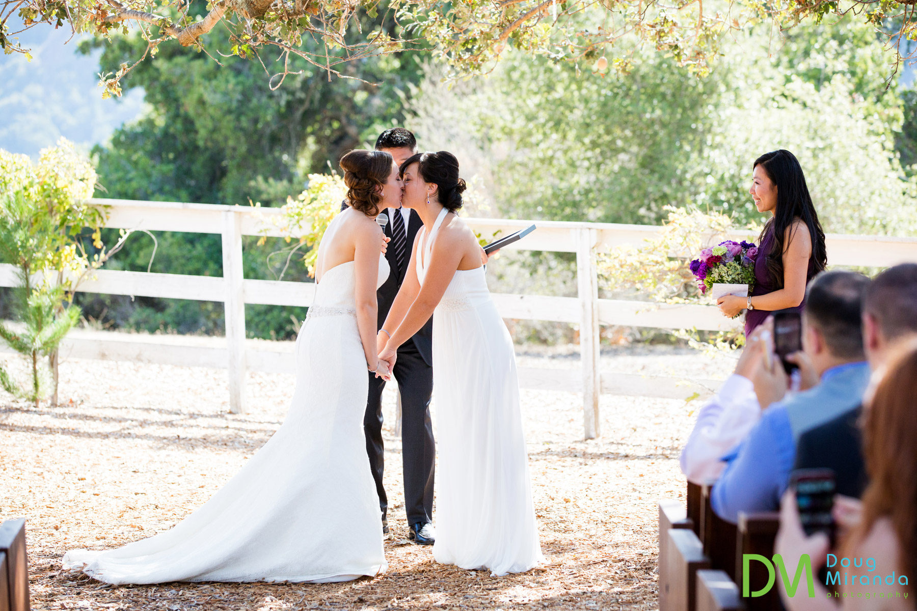 los-laureles-lodge-wedding-photos-14