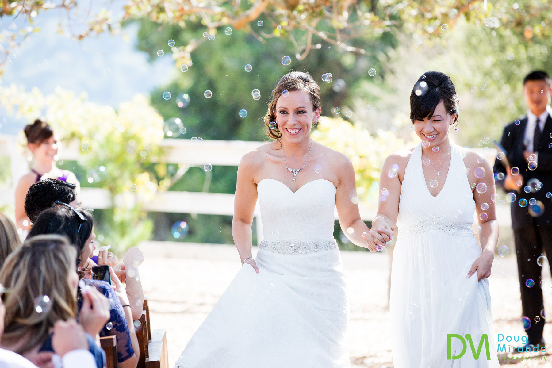 carmel valley wedding photography