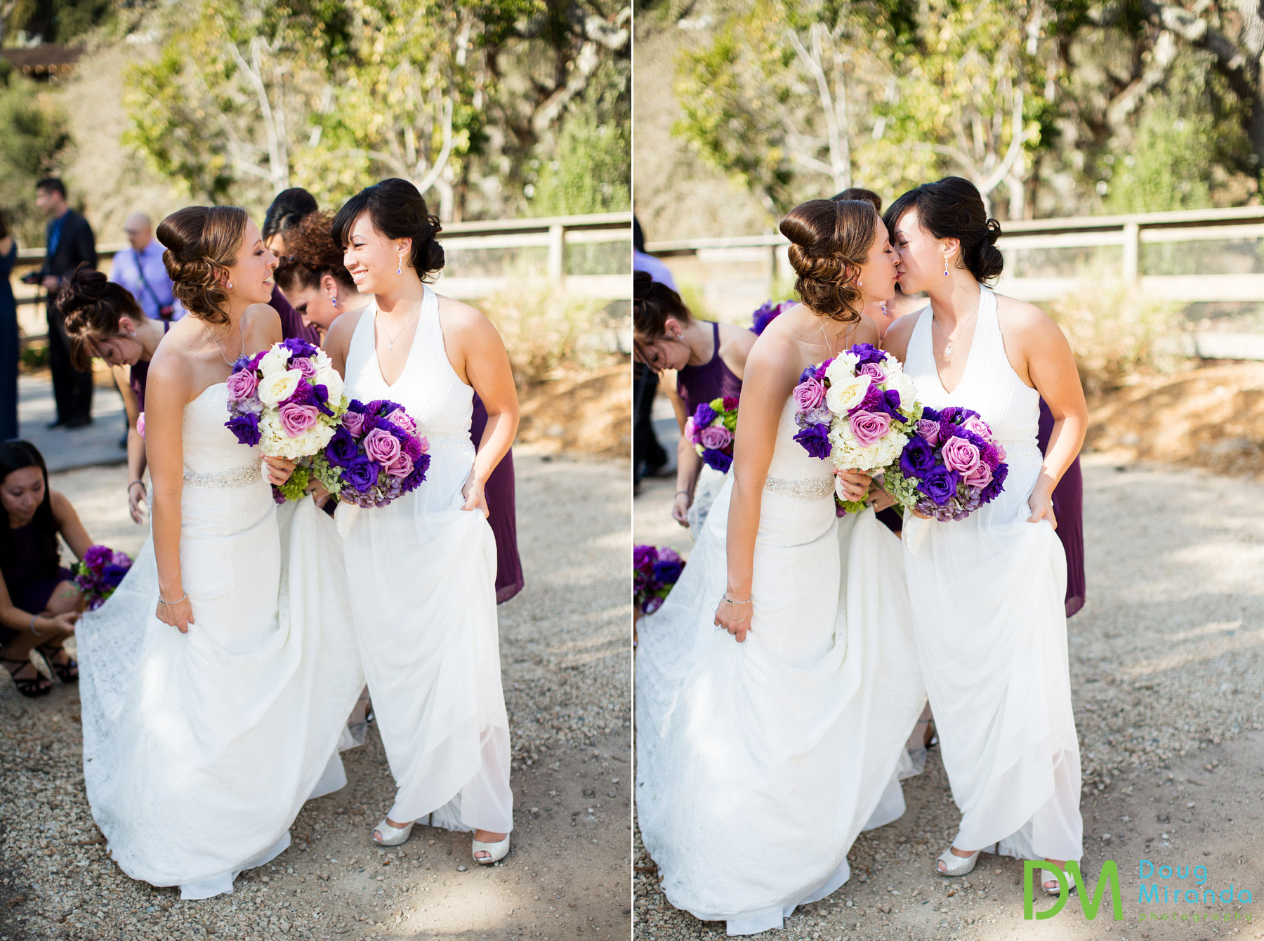 los-laureles-lodge-wedding-photos-16