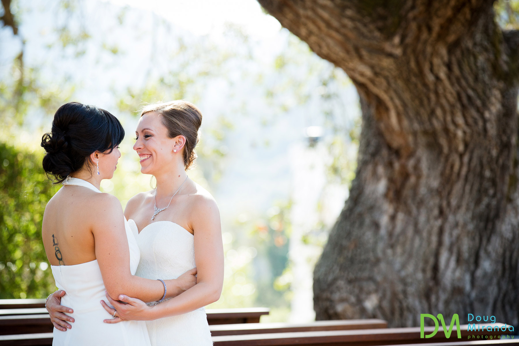 los-laureles-lodge-wedding-photos-19