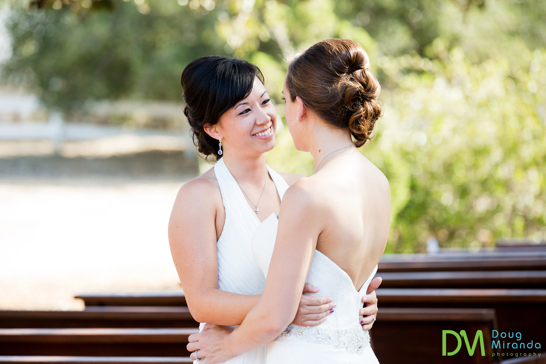 los-laureles-lodge-wedding-photos-20