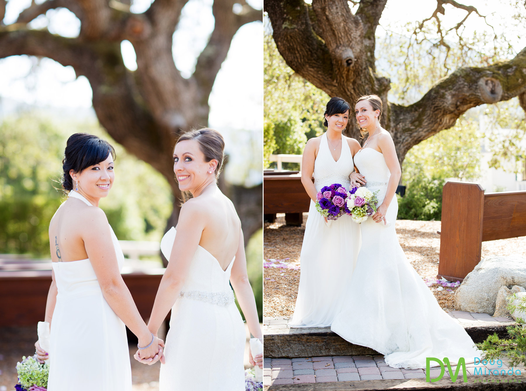 los-laureles-lodge-wedding-photos-21