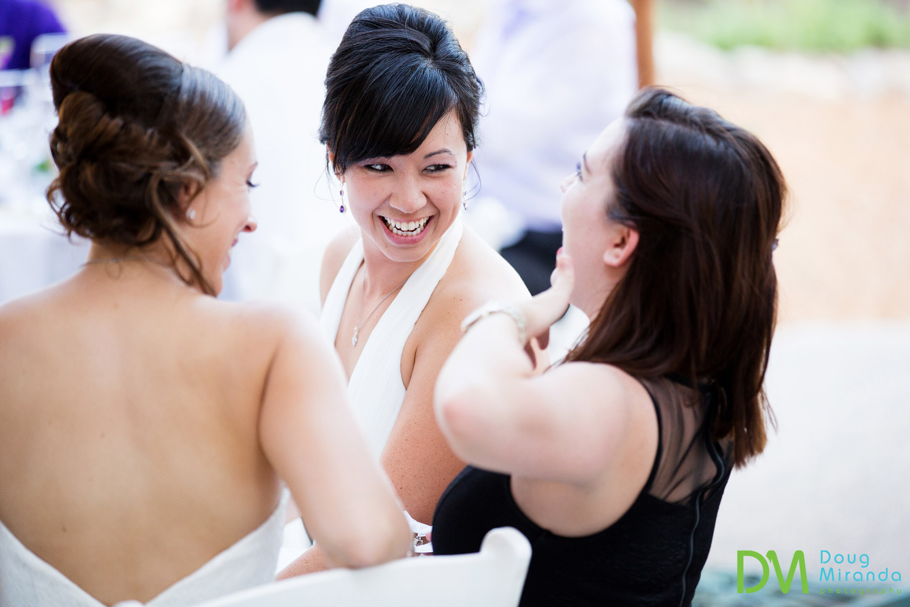 los-laureles-lodge-wedding-photos-31