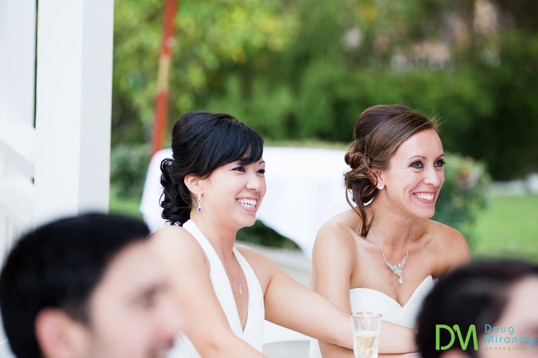los-laureles-lodge-wedding-photos-33
