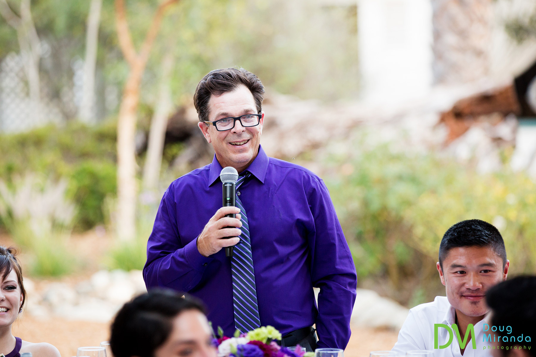 los-laureles-lodge-wedding-photos-34