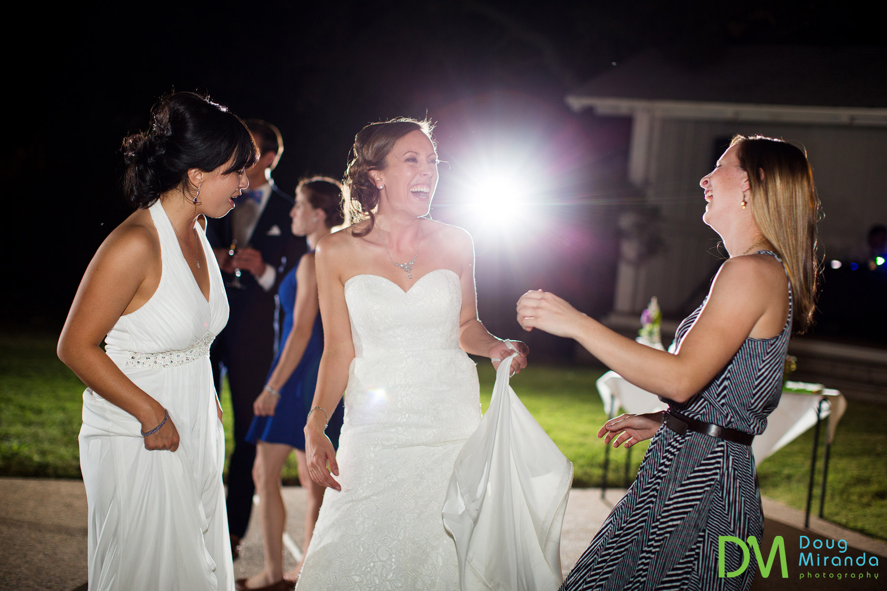 carmel valley wedding photos