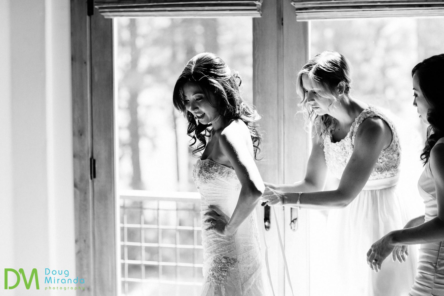 sugar-bowl-wedding-photography-02