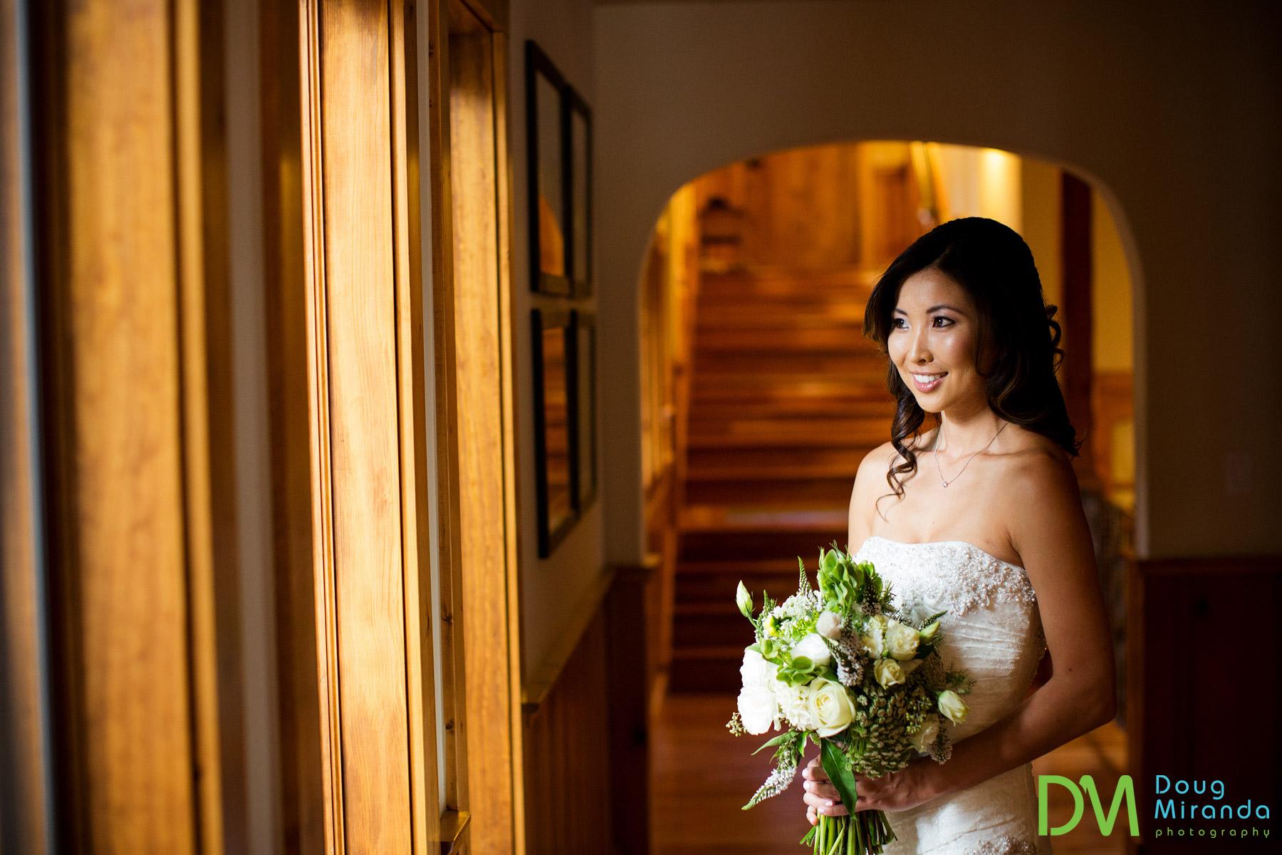 sugar-bowl-wedding-photography-03