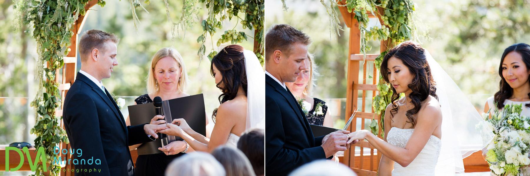 sugar-bowl-wedding-photography-19