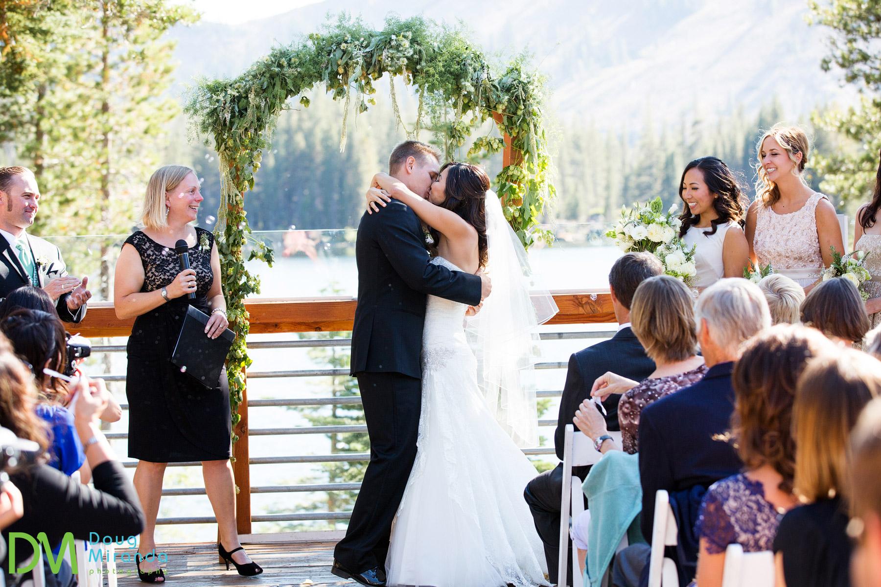sugar-bowl-wedding-photography-21