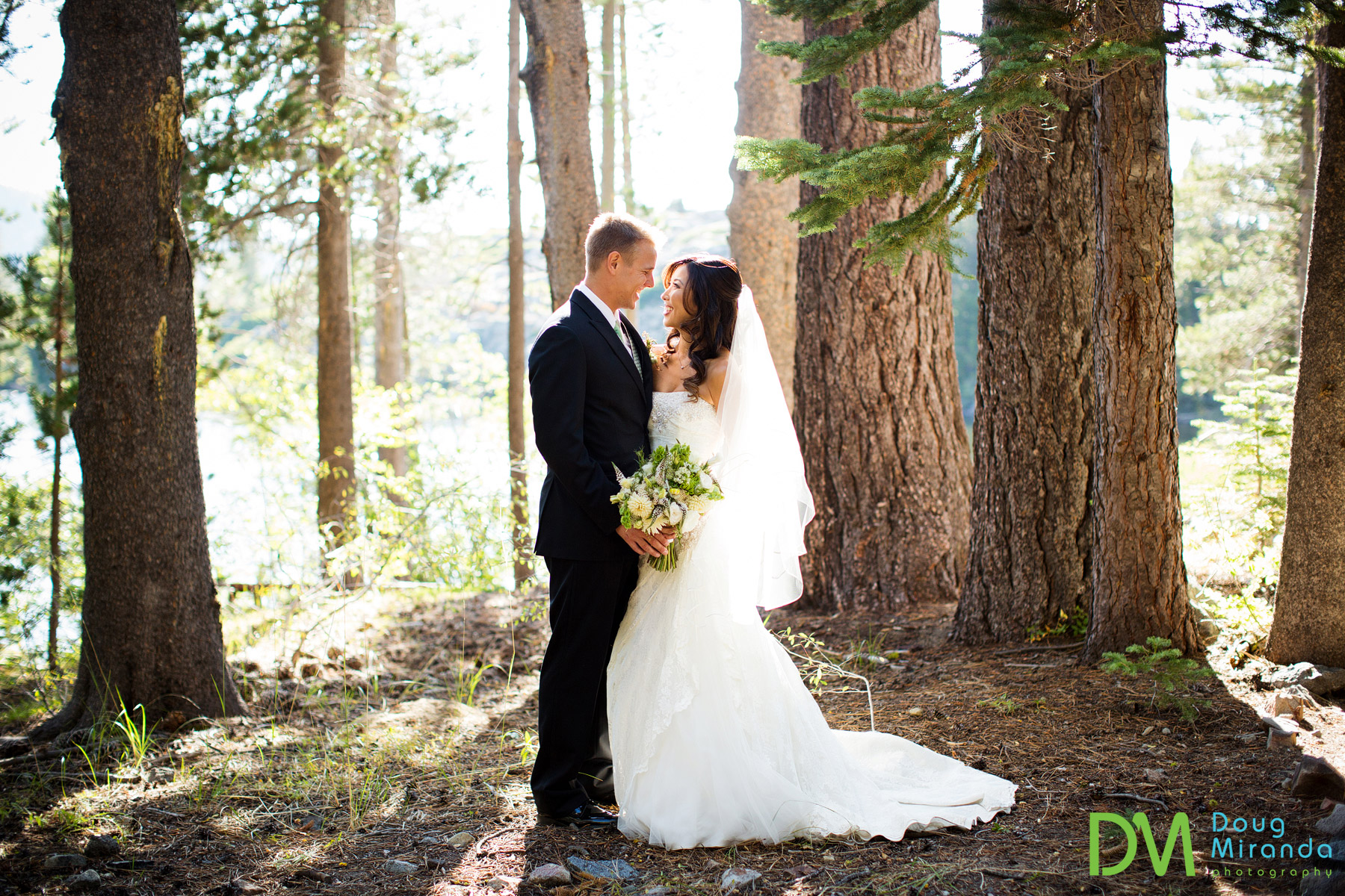 sugar bowl wedding photos