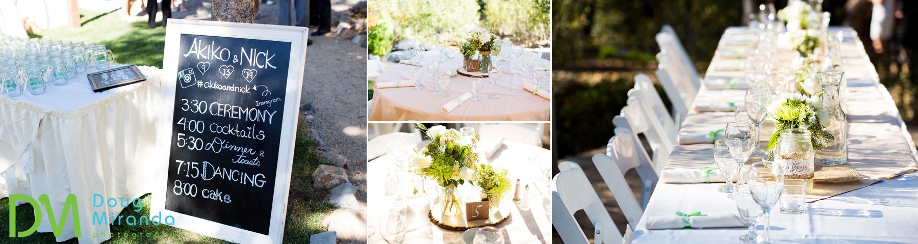 sugar-bowl-wedding-photography-38