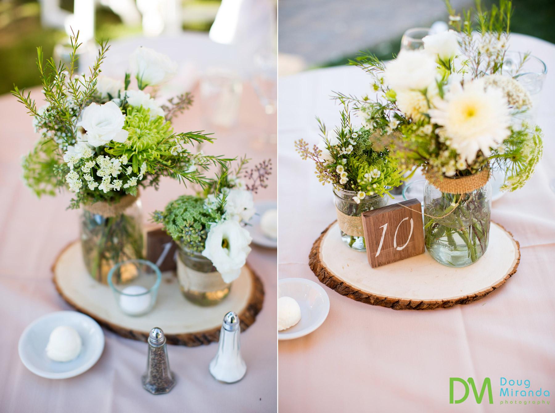 sugar-bowl-wedding-photography-39