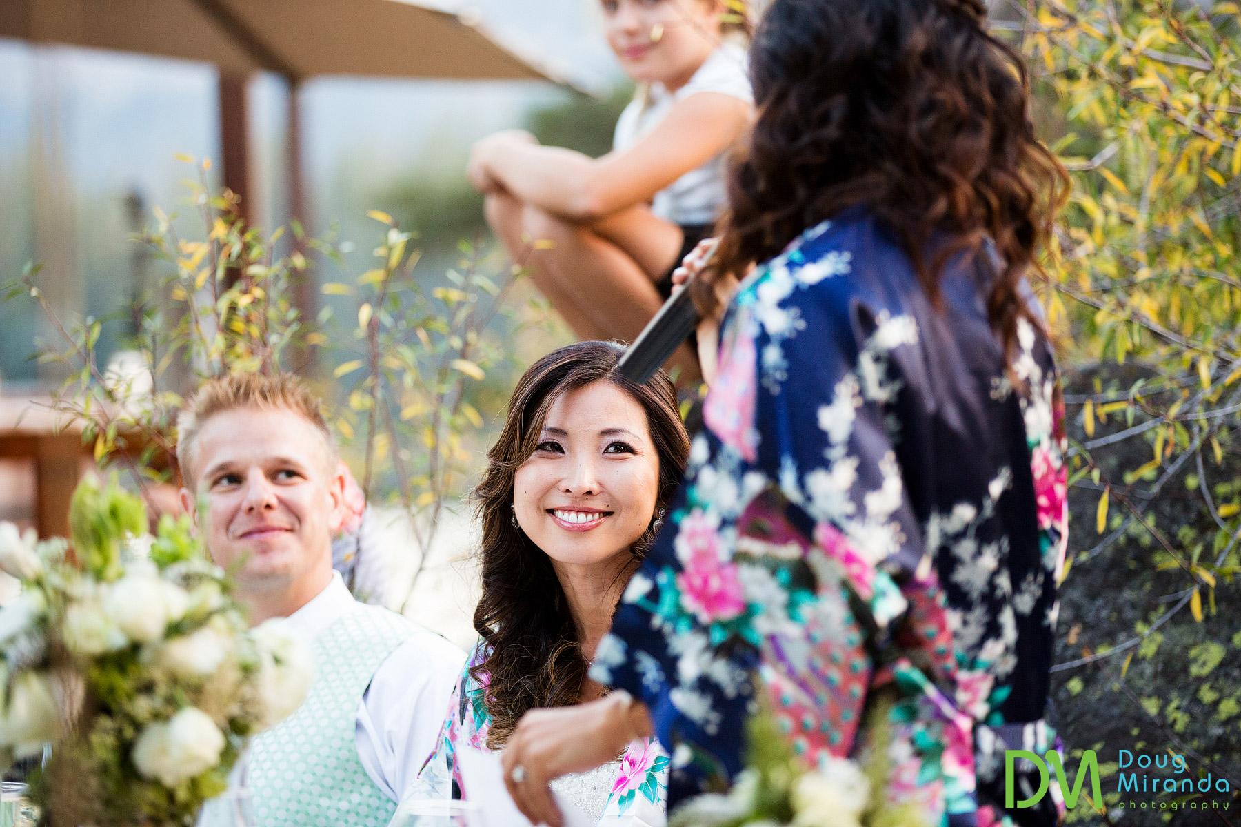 sugar-bowl-wedding-photography-42