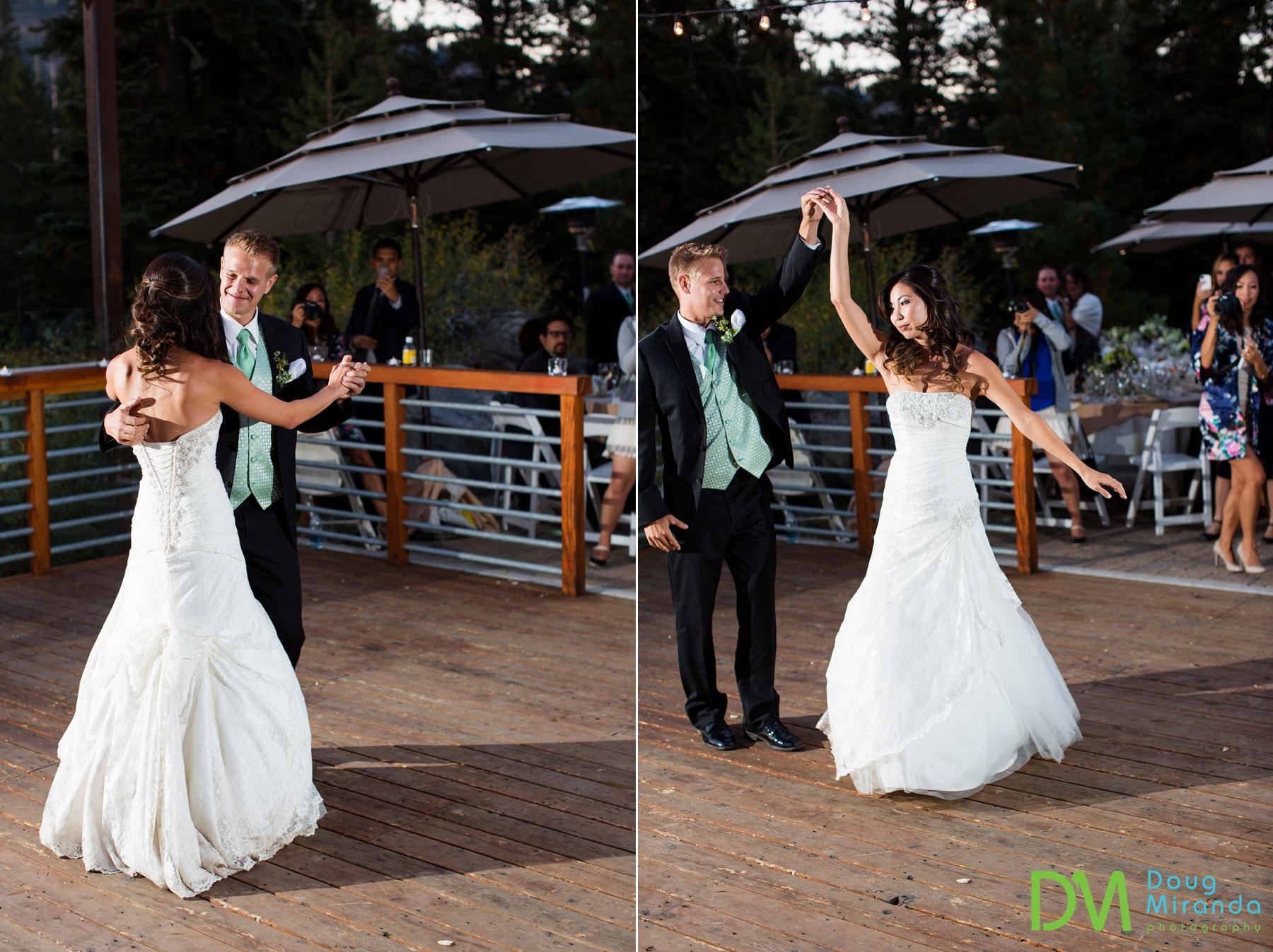 sugar-bowl-wedding-photography-45