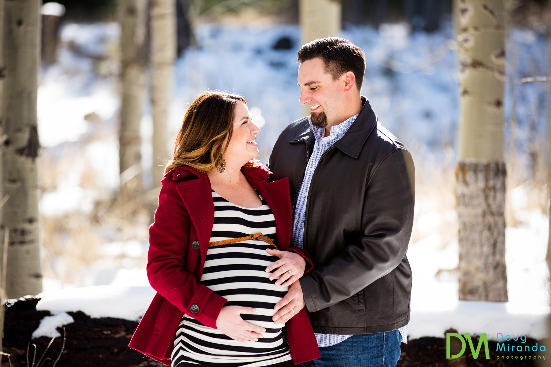 lake-tahoe-maternity-photography-05