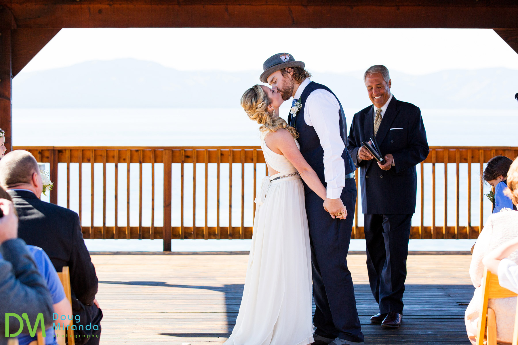 glenbrook-wedding-lake-tahoe-14