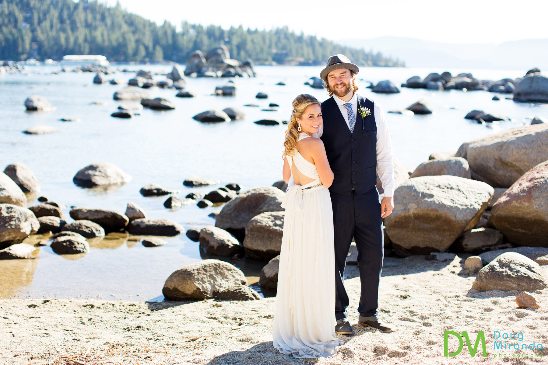 glenbrook-wedding-lake-tahoe-19
