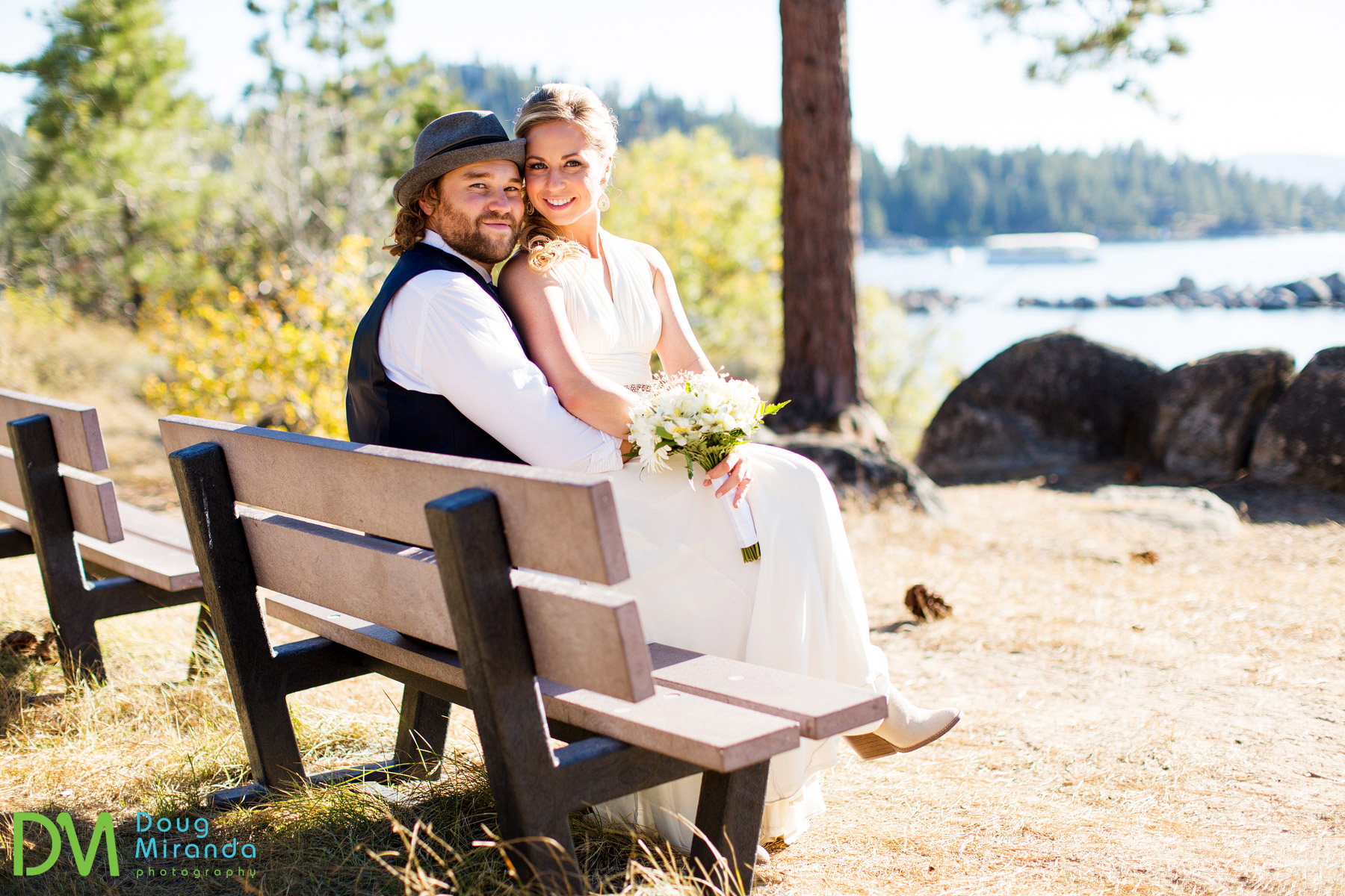 glenbrook-wedding-lake-tahoe-26