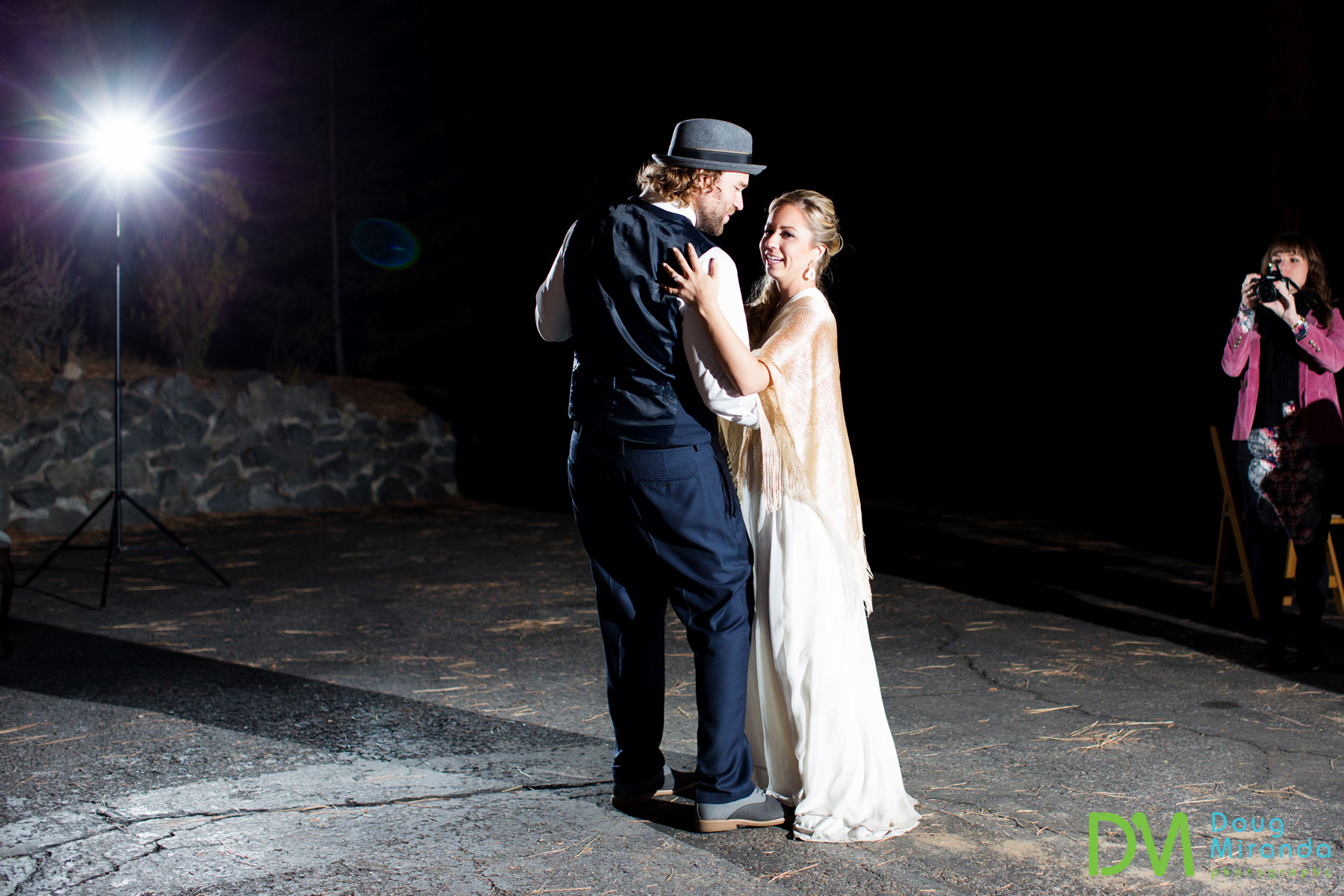 cave rock lake tahoe wedding photographers