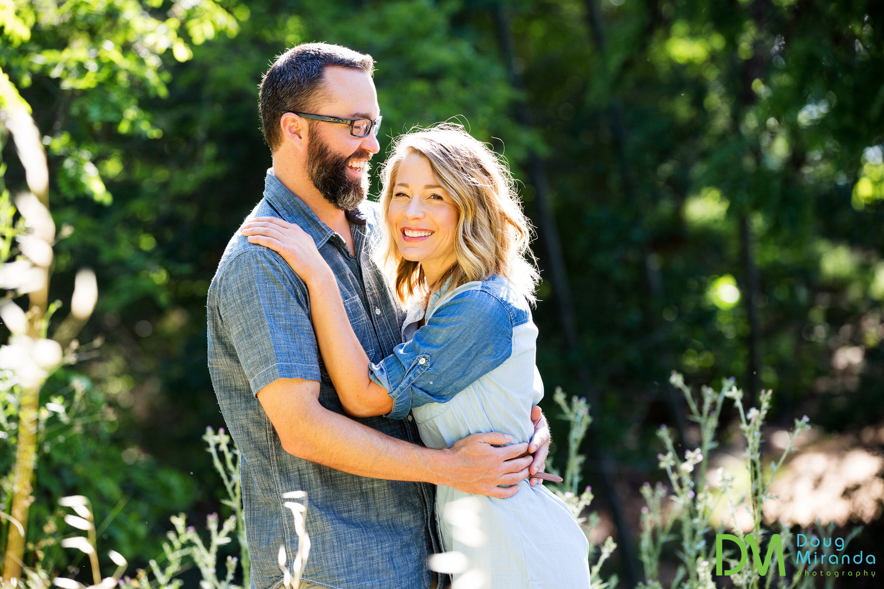 old-folsom-engagement-01
