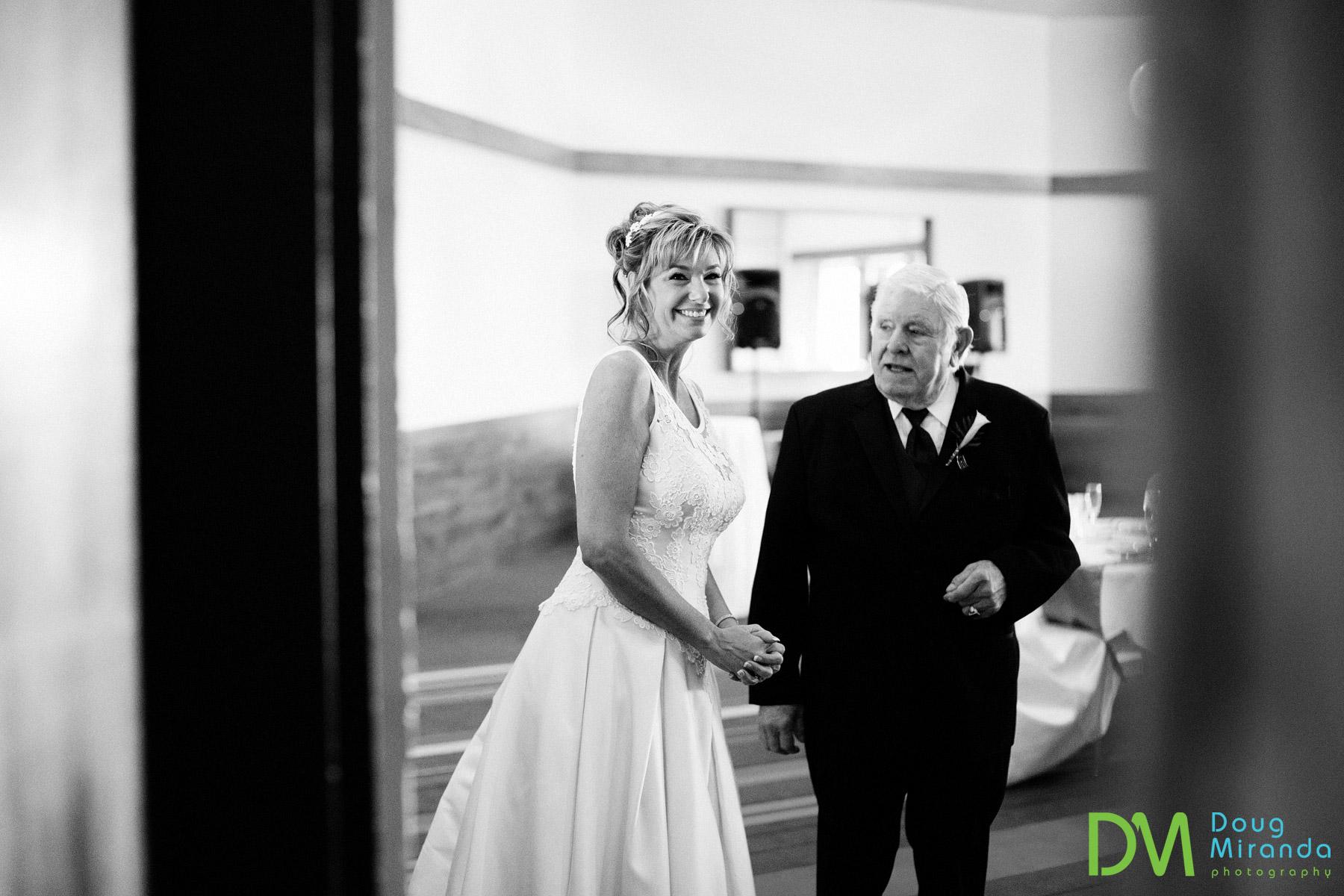 hyatt lake tahoe wedding