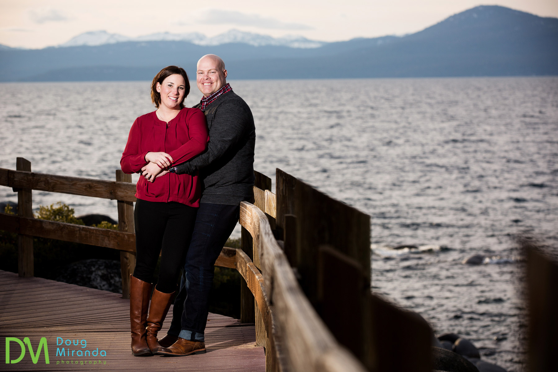 mt-rose-engagement-sessions-14