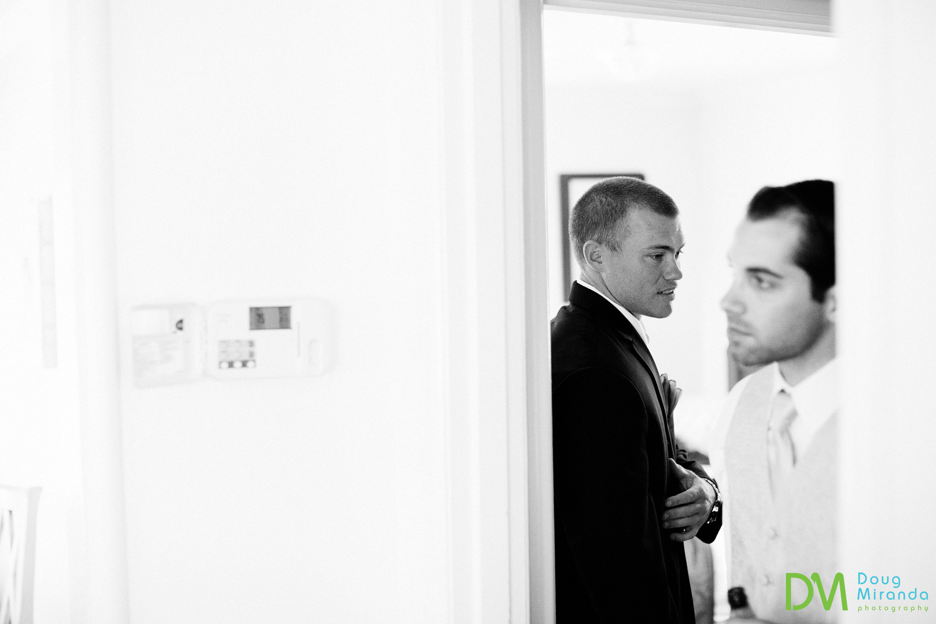 geyserville inn wedding photos