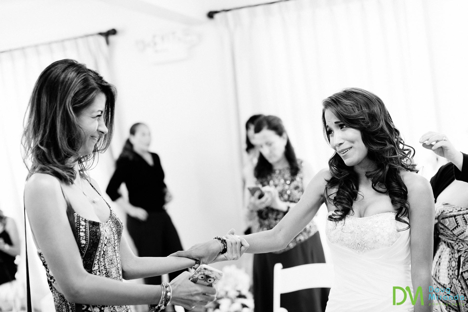 geyserville weddings