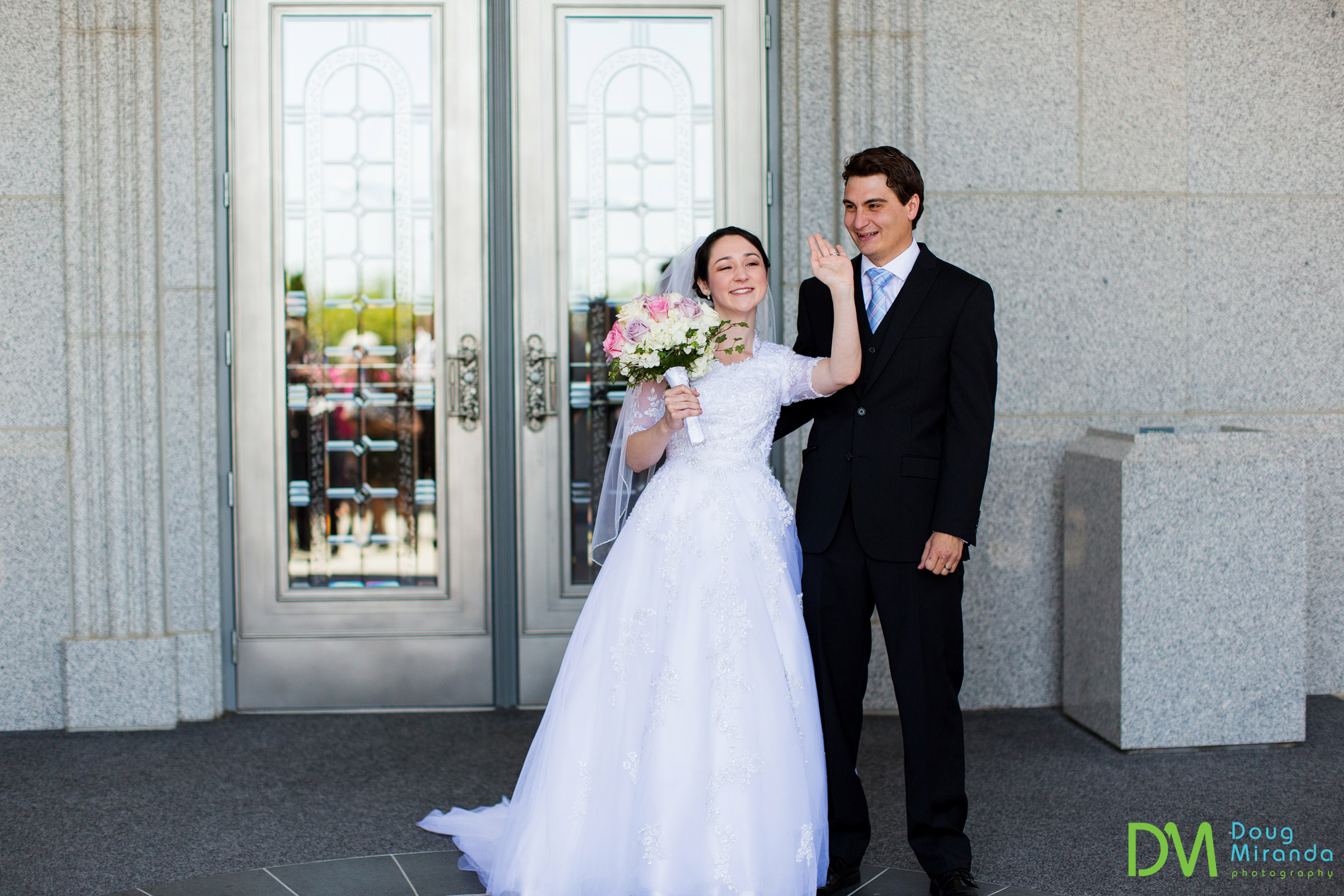 sacramento lds temple wedding photographer