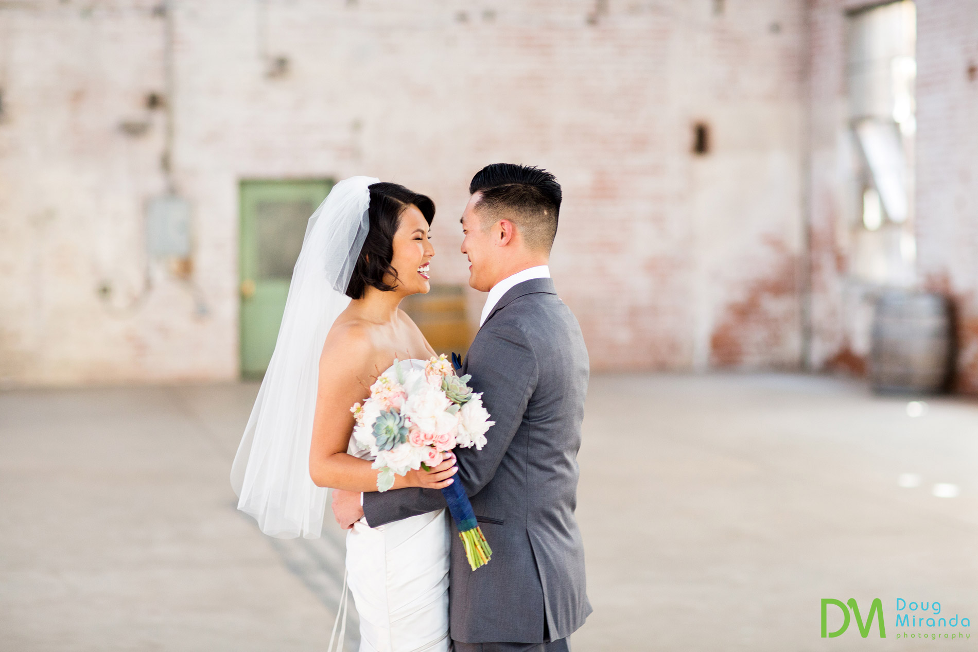 old sugar mill wedding pictures
