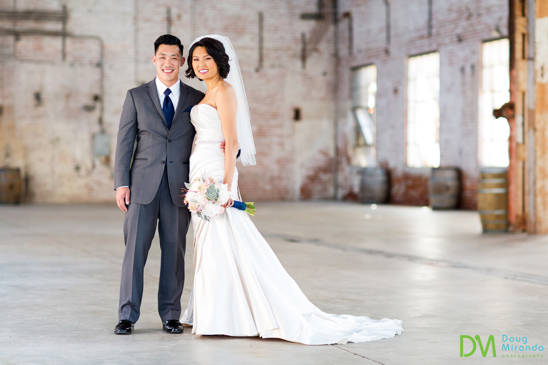 old sugar mill clarksburg wedding