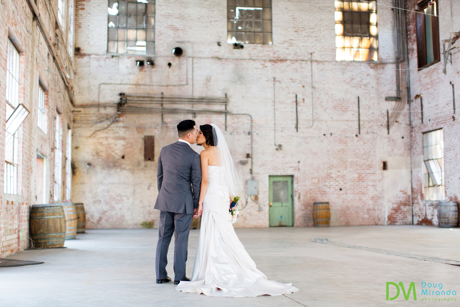weddings at old sugar mill