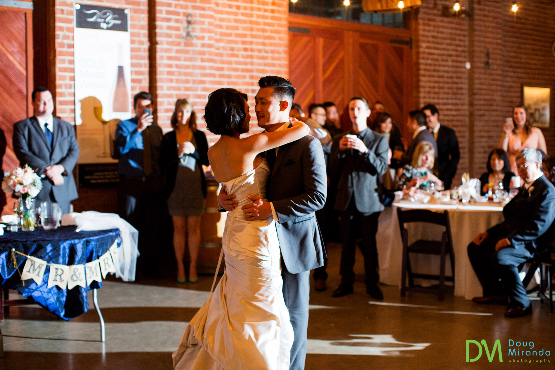 old sugar mill clarksburg ca wedding