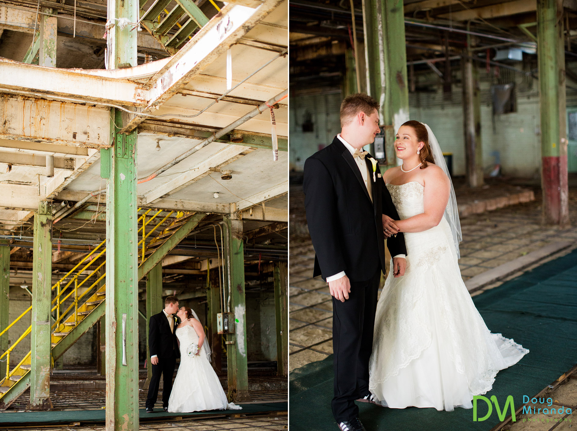 old sugar mill wedding cost