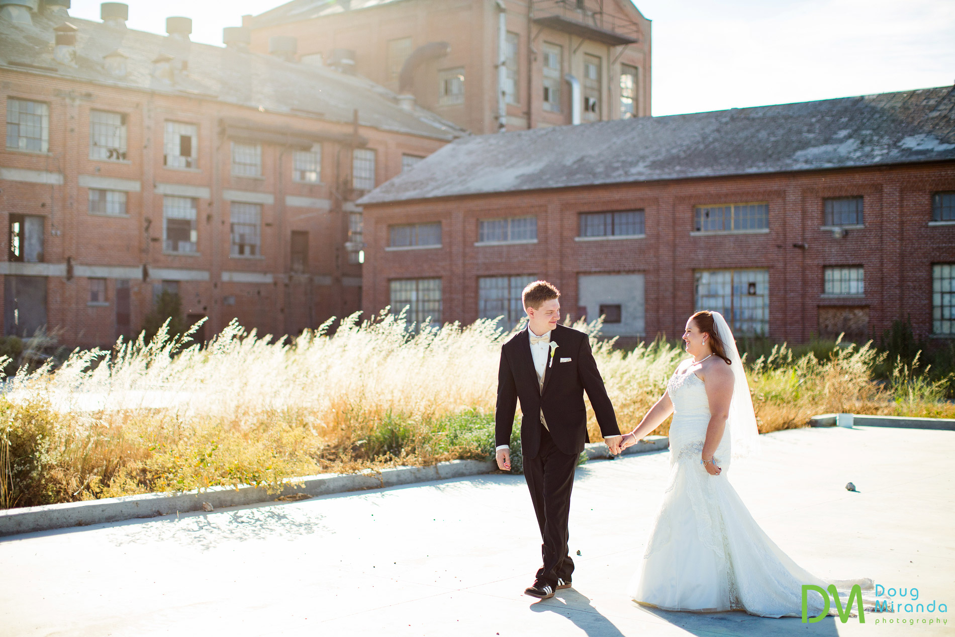 old sugar mill wedding clarksburg ca