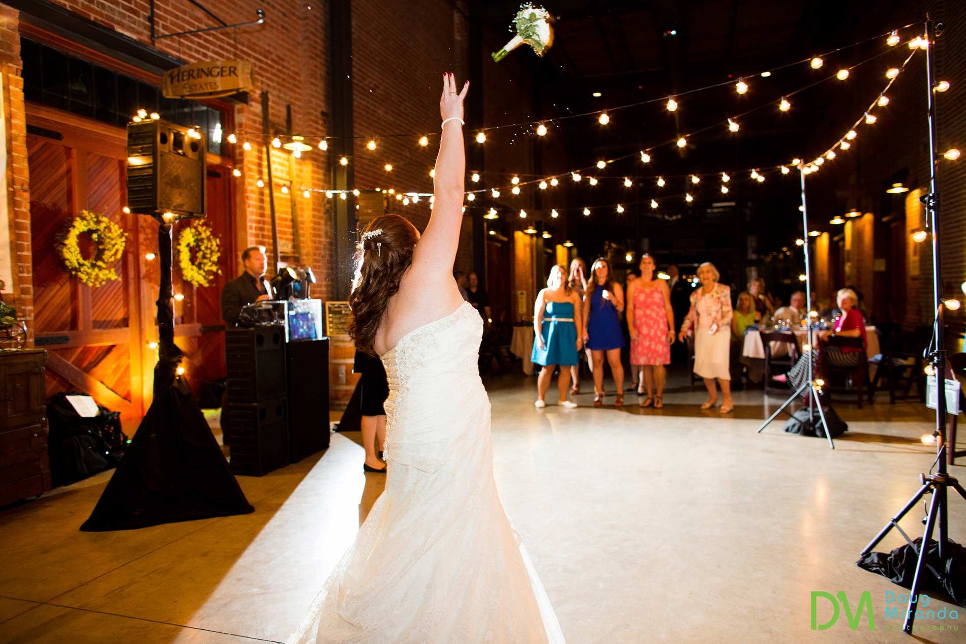 wedding photos old sugar mill