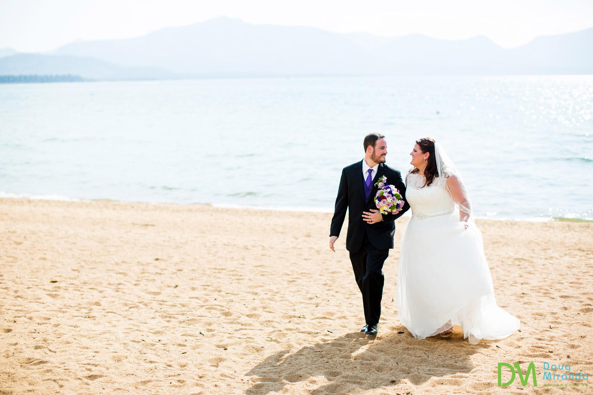 edgewood golf course wedding photos