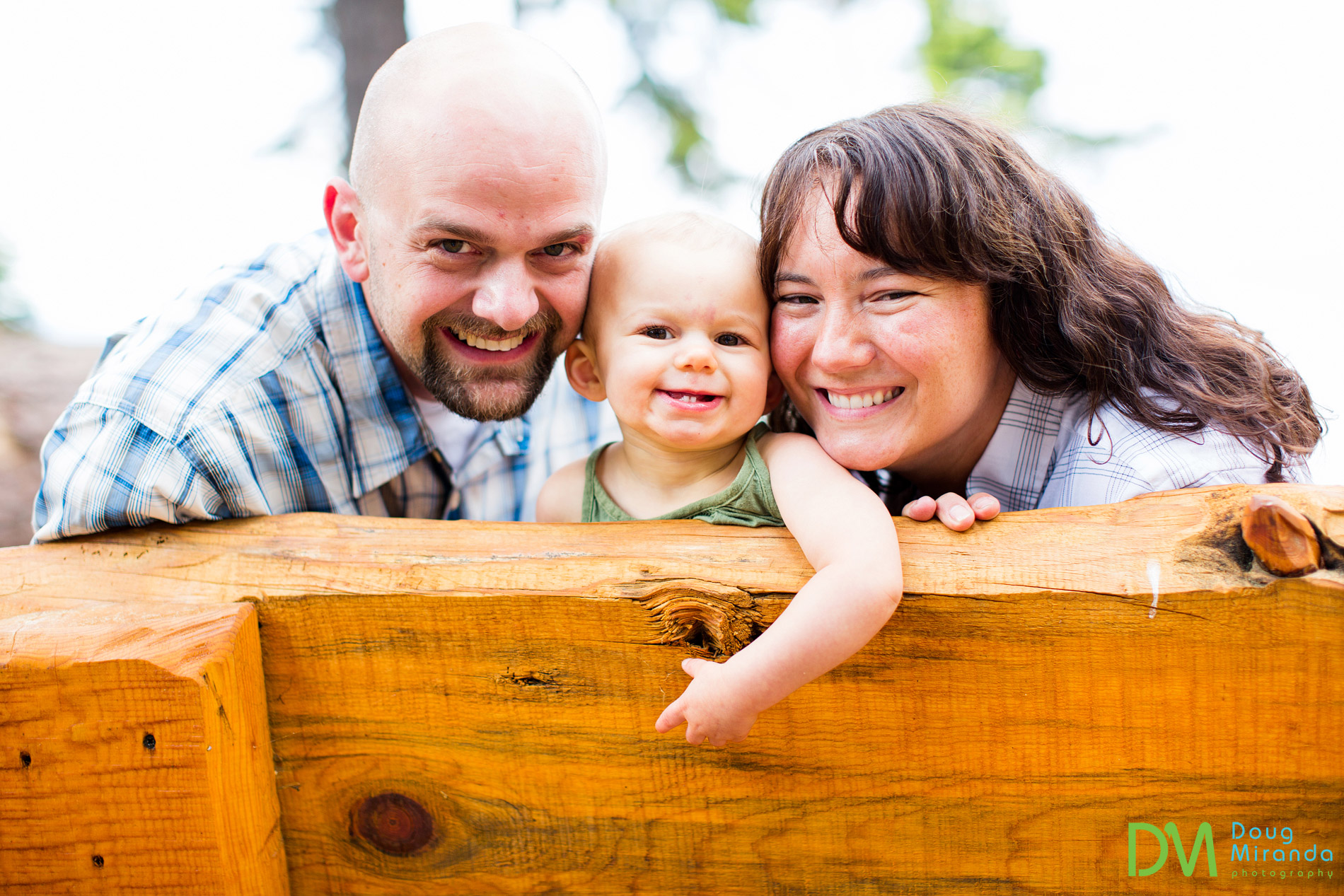 lake tahoe family portrait photography