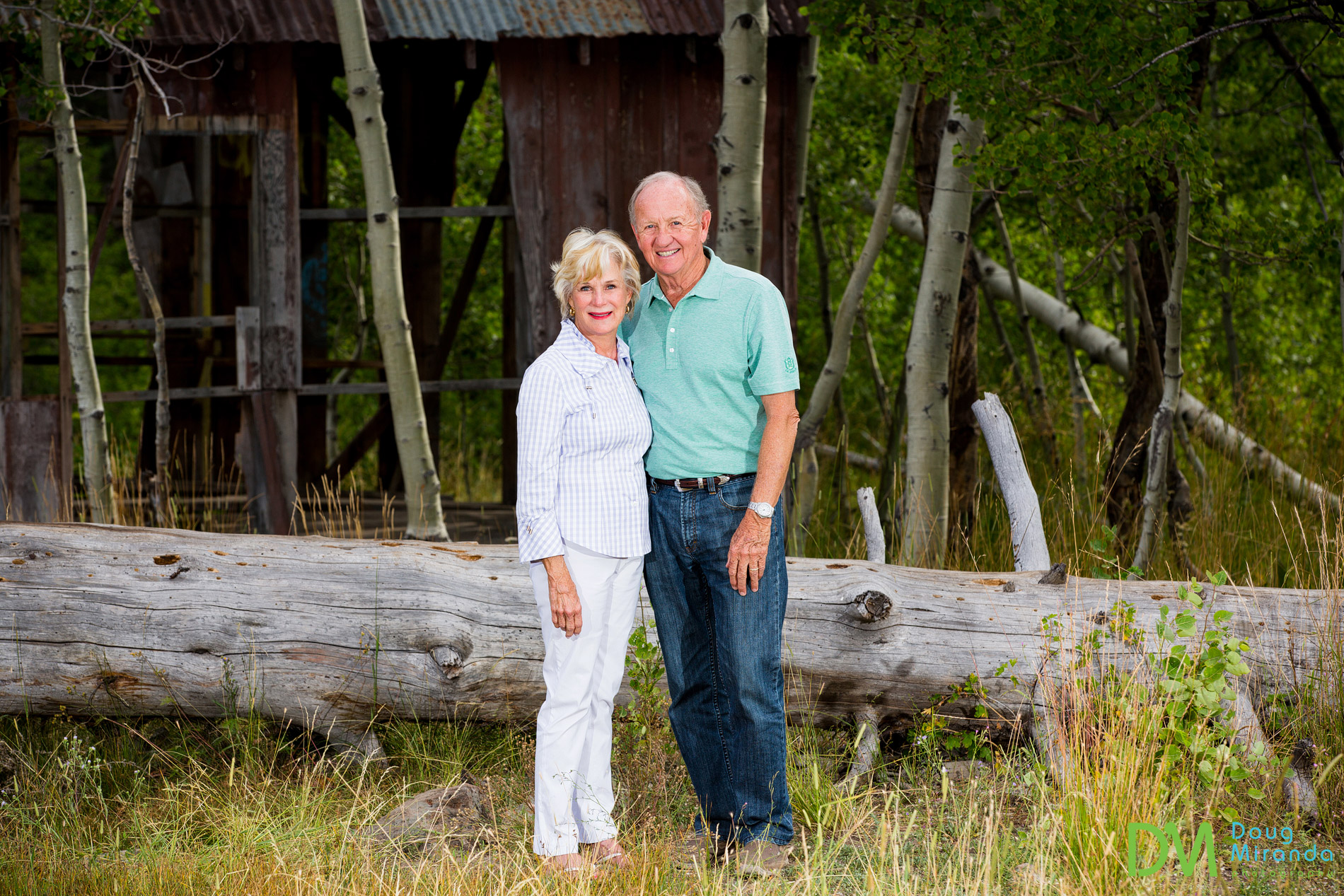 truckee family photographers