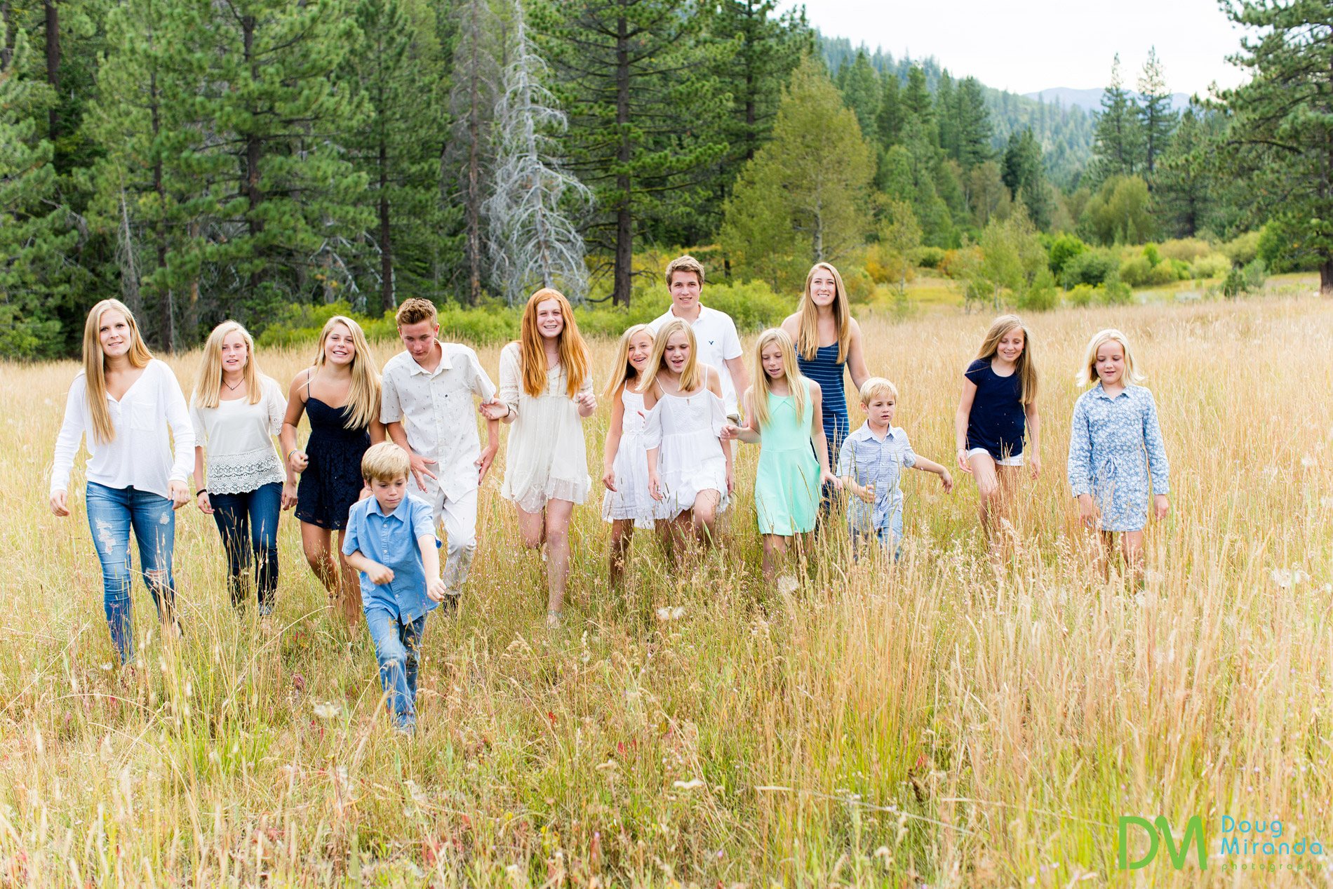truckee kid photography