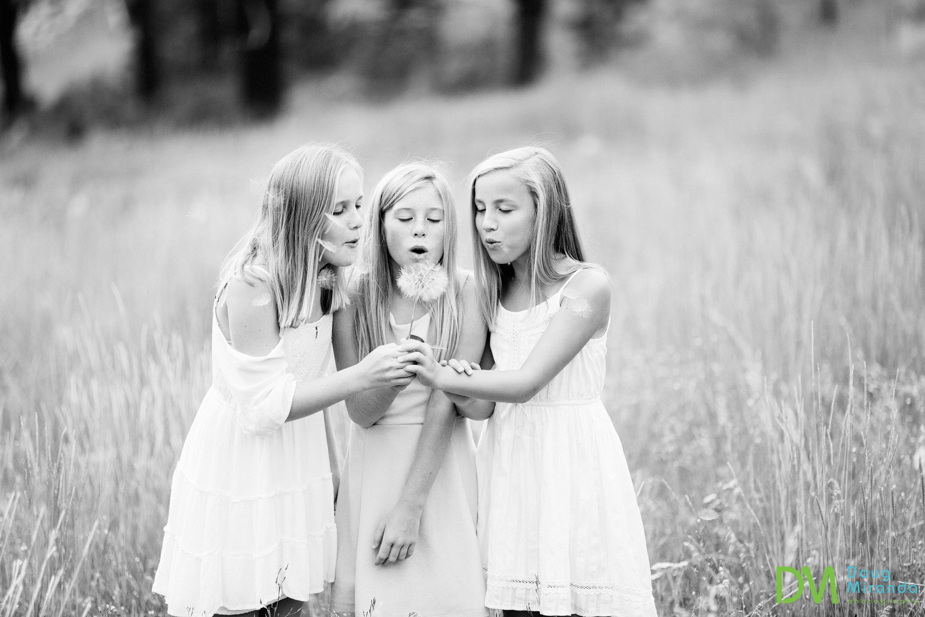 truckee kid photographer