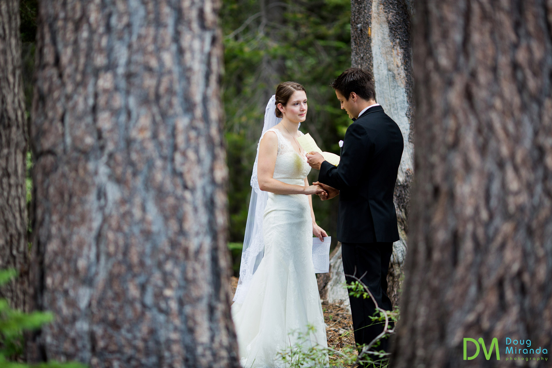 lake mary sugar bowl wedding first look