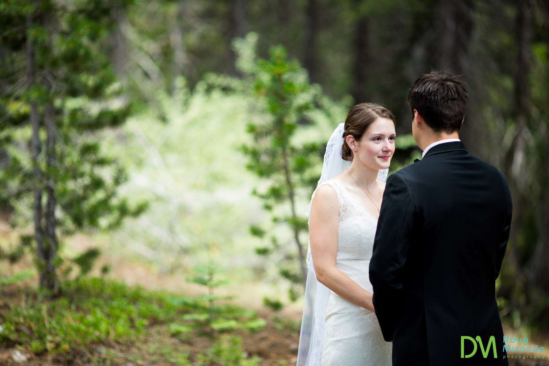 sugar bowl resort wedding photography