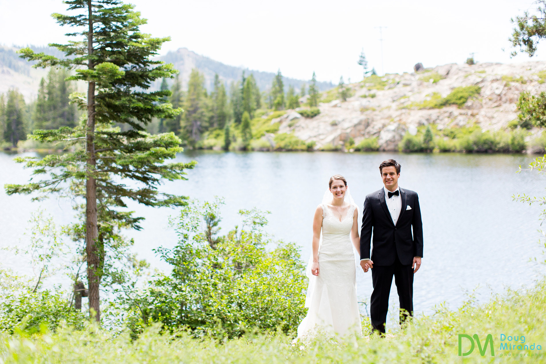 sugar bowl resort weddings