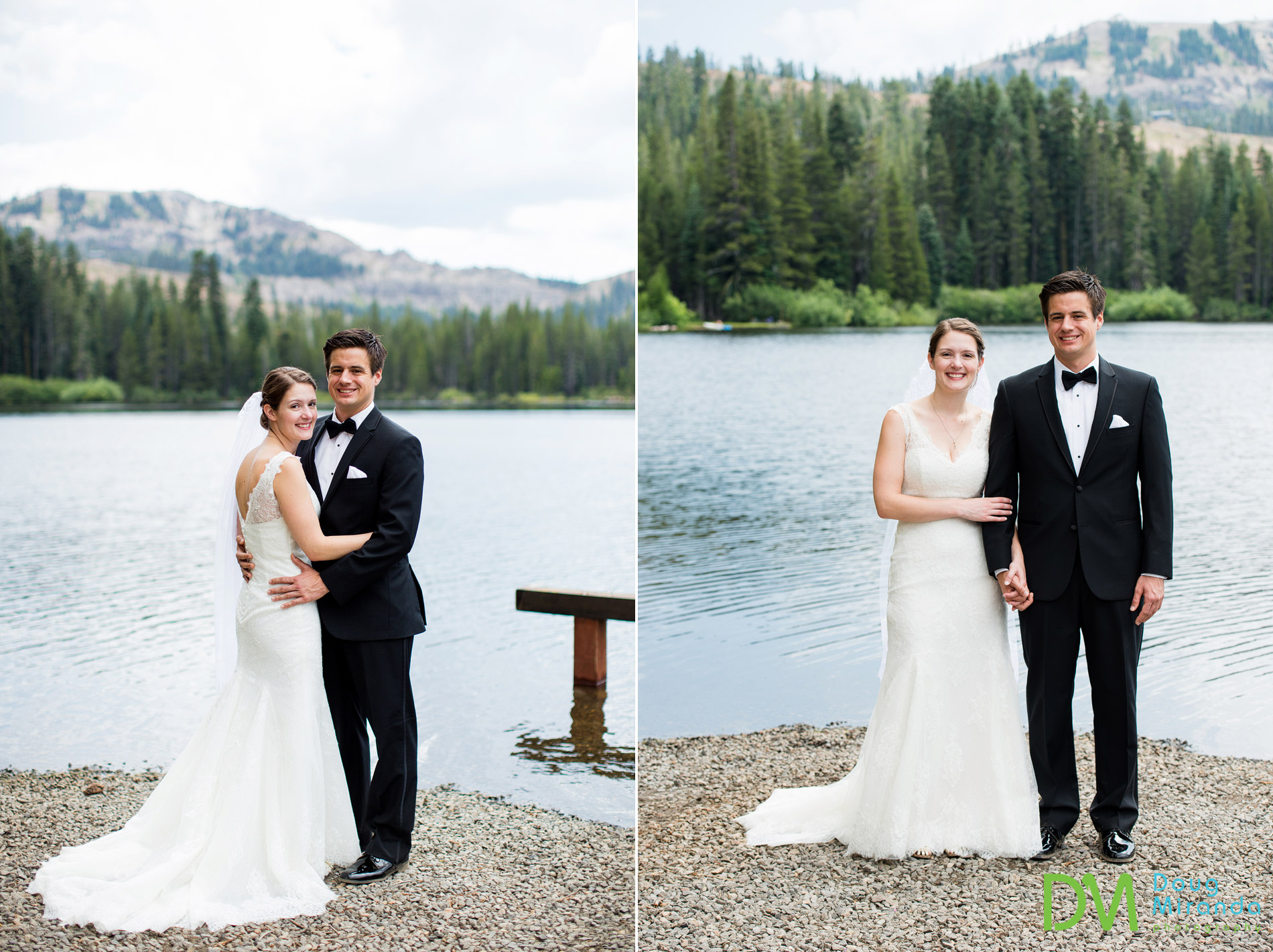 lake mary sugar bowl resort weddings
